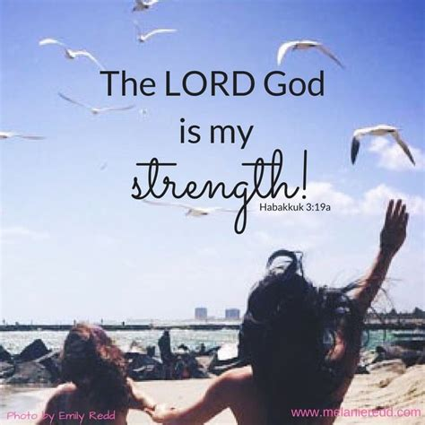Isaiah 40:31 esv but they who wait for the lord shall renew their strength; Words of Scripture to Give You STRENGTH Today