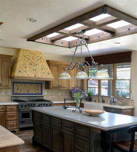 skylight installation prices