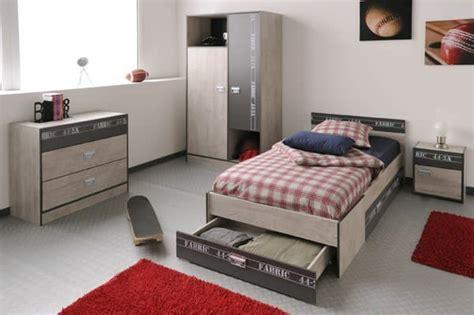 meuble chambre ado gar輟n designs de meubles parisot confort maximal et idées ctéatives archzine fr