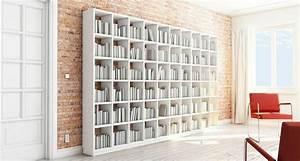 Regal Aus Mdf Platten Bauen : individuelle regale von pickawood ~ Lizthompson.info Haus und Dekorationen