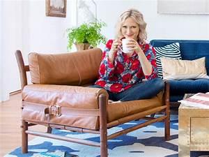 3 Decorating Tips From Emily Henderson HGTV