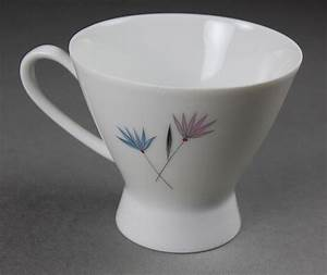 Rosenthal Form 2000 : rosenthal service form 2000 kaffeetasse ~ Watch28wear.com Haus und Dekorationen