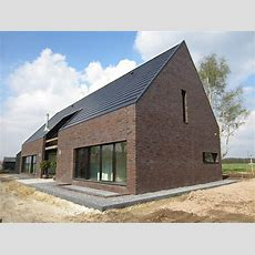 Dutch Houses, Holland Homes Netherlands Property  E