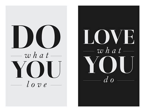 Do What You Love — Blossomlink. Art Institute Of Chicag U Haul Moving Company. Drug Lawyer Los Angeles Elton Porter Insurance. Insurance For Motorcycle How Can I Fax Online. Domain Com Coupon Codes Large Trash Bin Rental. Home Alarm Systems Toronto Ppc Agency Chicago. Where Is M Y Tax Refund Chase Business Online. Arbor Nomics Tree Service Vpn Internet Access. Responsive Email Templates Mailchimp