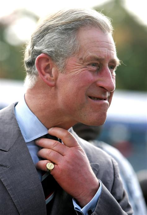 Prince Charles and Camilla arrive in New Delhi Amid Hot ...