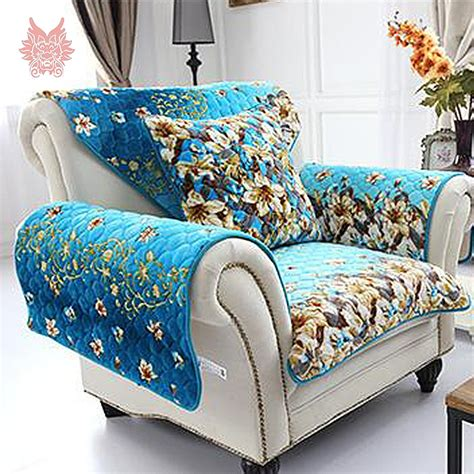 ideas  teal sofa slipcovers