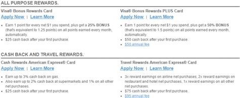 You're getting ready to leave the fulton bank website for a 3rd party website. How to Apply for the Fulton Bank of New Jersey Cash Rewards American Express Card