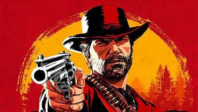 Dead Redemption Trailer Gameplay Reveal Open 9th