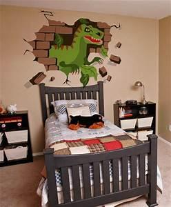 dinosaur decor ideas diy dinosaur decor off the wall With boys room dinosaur decor ideas