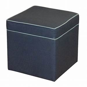 Cheap ottomans and footstools rating review kids for Cheap storage ottomans