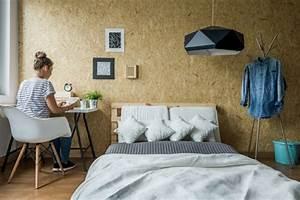 Wg Zimmer Einrichten : wie wird ein studentenzimmer erfolgreich eingerichtet ~ Watch28wear.com Haus und Dekorationen