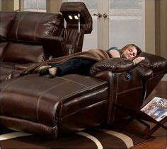 Berkline Leather Sleeper Sofa by Taylor Morrison On Pinterest Reclining Sectional New