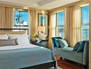 battery wharf hotel boston waterfront updated 2017 With interior designer cost boston