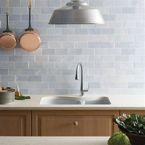 Sacks Kitchen Backsplash by 442 Best Images About Sacks Tile On