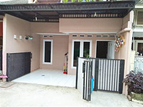 desain rumah minimalis luas tanah 60 m2 desain rumah minimalis luas tanah 60 m2 wallpaper dinding