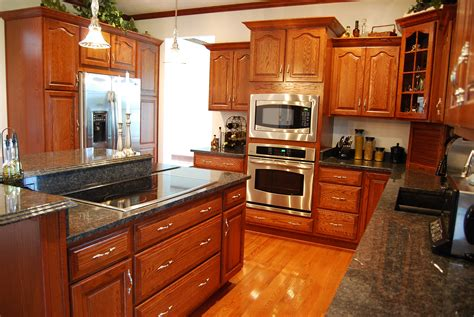 dining kitchen high quality quaker maid cabinets design
