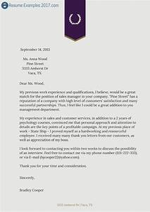 cover letter format for jobs essay about ethics