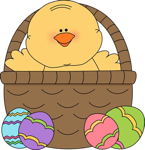 *{craftchaos}* Happy Easter