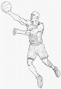 Michael Jordan By Nicojeremia75 On Deviantart