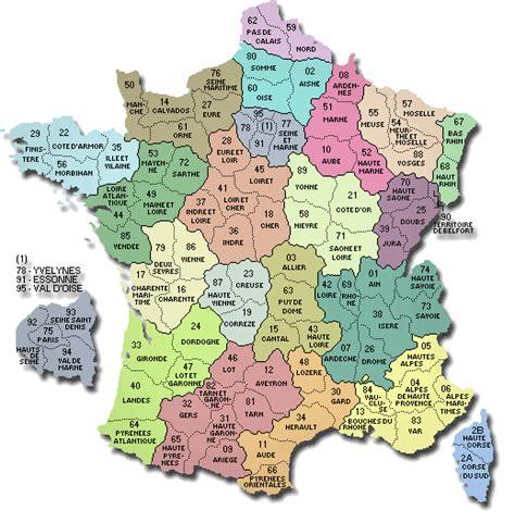 ou se trouve maubeuge alsace carte plan villes de la r 233 gion alsace