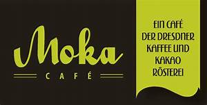 Cafe Moka Dresden : caf moka dresden 2018 ~ Watch28wear.com Haus und Dekorationen