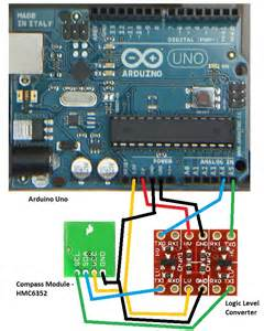 Trailer Wiring Diagrams 4 Pin