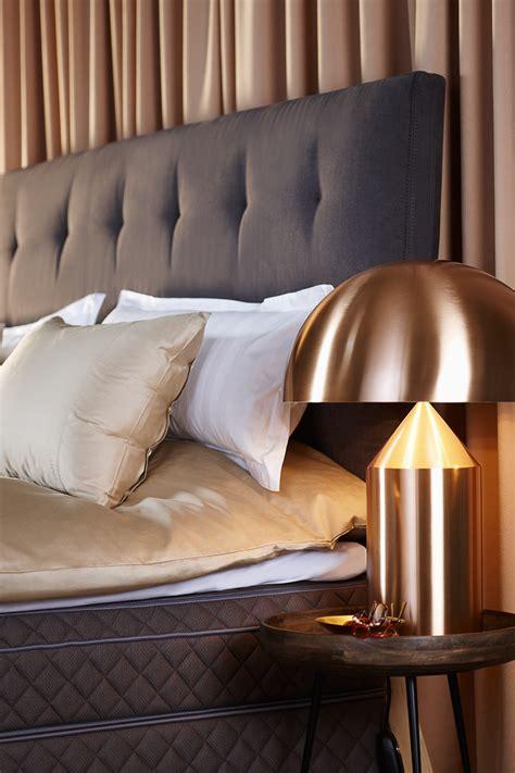 duxiana bed 212 lotus823 duxiana luxury beds lotus823 48988