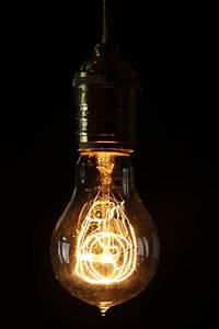 Edison Light Bulb Diagram  Edison  Free Engine Image For User Manual Download