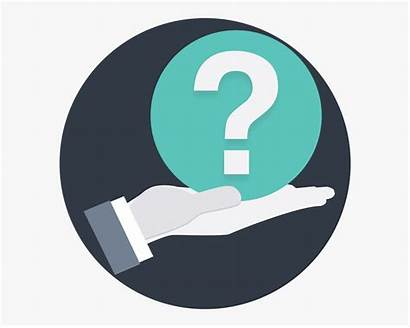 Question Clip Questions Clipart Frequently Asked Transparent