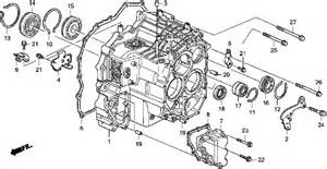 similiar honda accord transmission diagram keywords honda accord automatic transmission diagram audi part engine diagram