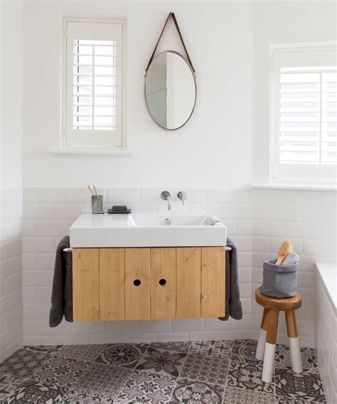 Design My Bathroom by Small Bathroom Ideas Small Bathroom Decorating Ideas On