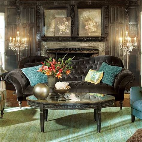 charcoal and brown living room luxurious brown living room sofa club collection arhaus furniture great exle of ideal