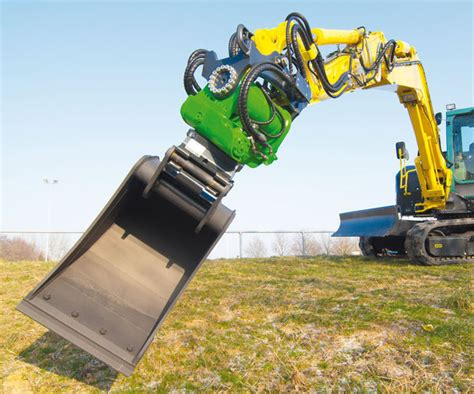 construction attachments  excavator bucket quick hitch rock breaker fornt loader