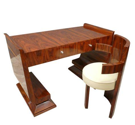 bureau palissandre bureau déco en palissandre meubles déco canapé