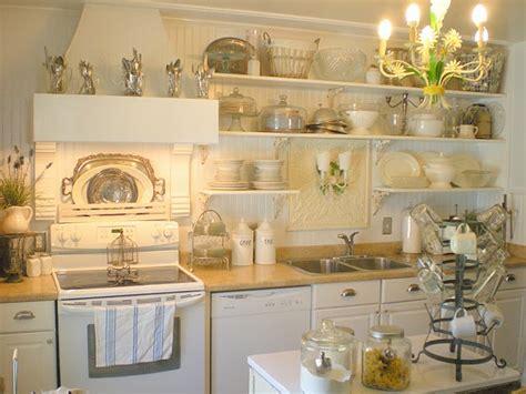 Cottage Certain Ideas For A Yellow Kitchen Afreakatheart