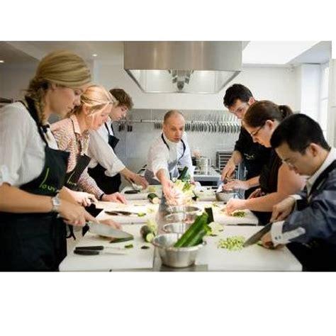 cours de cuisine à offrir un cours de cuisine 28 images cadeau cours de