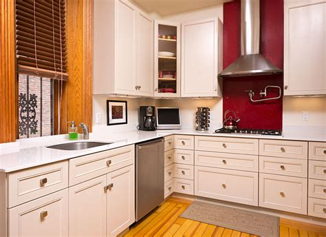 Kitchens Etc Worcester Road Framingham Ma by Inc