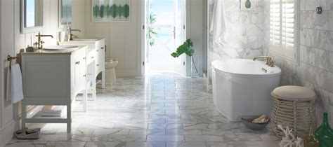 kohler bathroom design ideas kohler bathroom design ideas at home design ideas