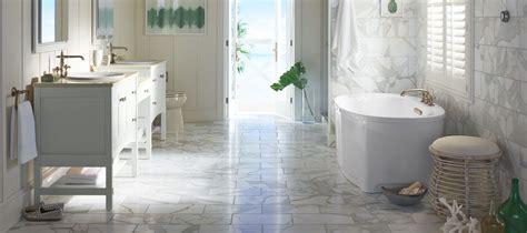 kohler bath vanities bathroom vanities bathroom kohler