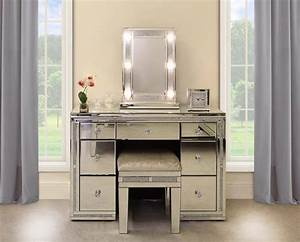 China, Bedroom, Furniture, Crush, Diamond, Makeup, Table, Vanity, Console, Mdf, Dressing, Table