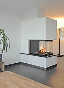 Kamin 3 Seiten : die 1151 besten bilder von kamin kachelofen in 2019 house design modern fireplaces und fire ~ Frokenaadalensverden.com Haus und Dekorationen