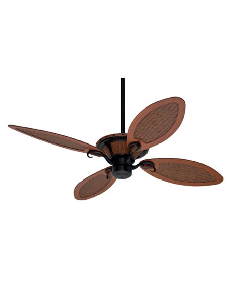 fan 23895 royal palm 56 inch ceiling fan with light