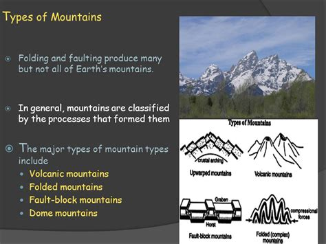 11 2b folds faults and mountains ppt