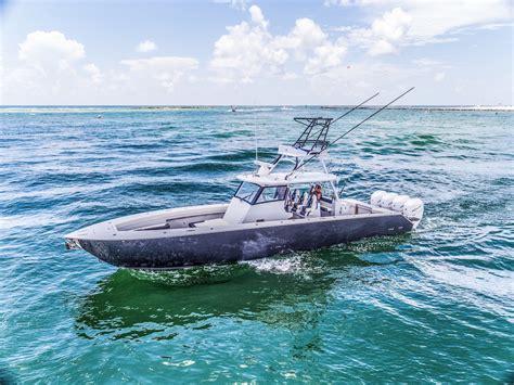 Metal Shark Boats Locations by 2016 Metal Shark 42 Fearless Svvt Hull With Merc 350