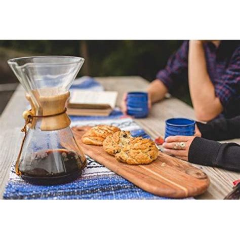 Sure, dunkin' donuts is named for its donuts, but it's the coffee that's fueled the phenomenon. Shop Dunkin' Donuts Hazelnut Ground Coffee 12 Oz (Pack Of 12) Online at Low Prices in USA ...