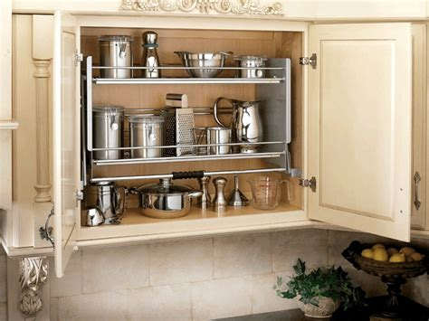 kitchen cabinet systems rev a shelf 36 quot pull shelf system 5pd 36cr 2801