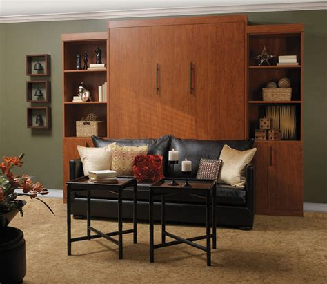 Murphy Beds Orlando by Orlando Murphy Bed Center Panel Beds Orlando Murphy Bed