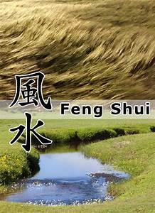 Feng Shui Wasser : schlafzimmer nach feng shui einrichten hintergr nde tipps und infos ~ Indierocktalk.com Haus und Dekorationen