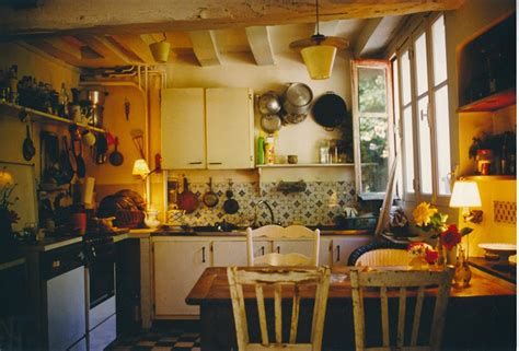 marguerite cuisine marguerite en cuisine la collection des curieuses