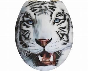 3d Wc Sitz Mit Absenkautomatik : wc sitz adob 3d tiger mit absenkautomatik bei hornbach kaufen ~ Bigdaddyawards.com Haus und Dekorationen